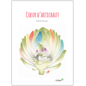 ARTICHAUT couve preview1 Syllabes