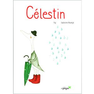CELESTIN Couve preview Syllabes_