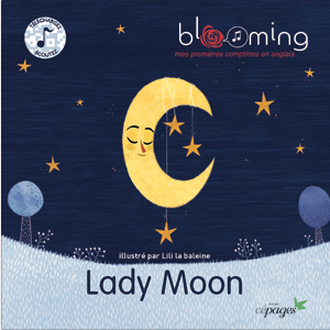 LADY MOON couv1 Syllabes