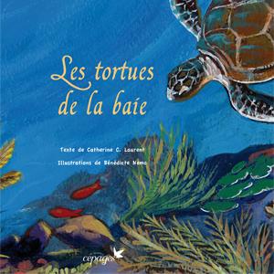 Couv-Les tortues-IMP (18/18).indd