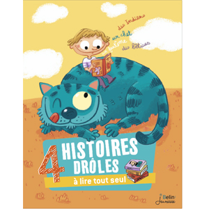 4 HISTOIRES couv1 syllabes