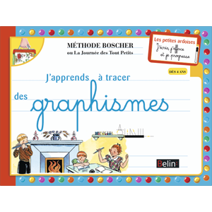 ARD GRAPHISME couv1