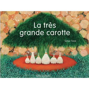 CAROTTE couv1