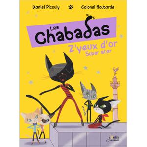 CHABADAS V2 couv2 syllabes