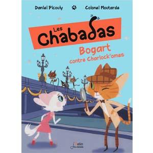 CHABADAS V4 couv1 syllabes