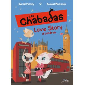 CHABADAS V6 couv1 syllabes