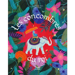CONCOMBRES couv1 Syllabes