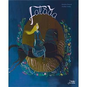 FALADA couv1 syllabes