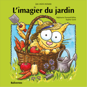 IMAGIER JARDIN couv1
