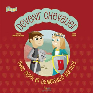 LUDIDOC CHEVALIERS couv preview syllabes