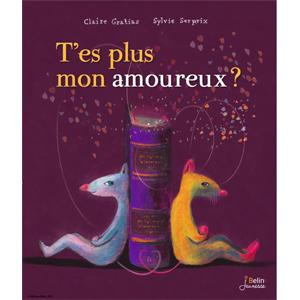 MON AMOUREUX couv1 Syllabes