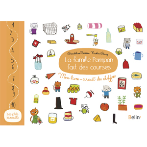 POMPON COURSES couv1 Syllabes