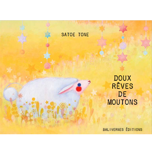 REVES MOUTONS couv1 syllabes