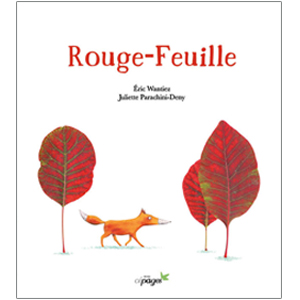 ROUGE FEUILLE couv2 Syllabes