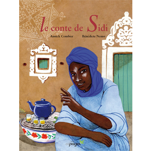 SIDI couv2 Syllabes