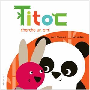 TITOC AMI couv1