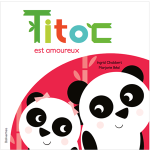 TITOC AMOUR couv1
