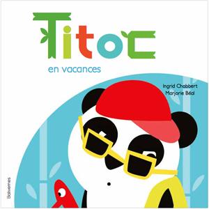 TITOC VACANCES couv1