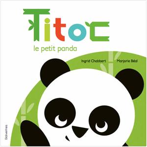 TITOC couv1