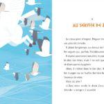 41000584_aventures_pegase_DP2