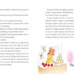 41000590_amour_de_gorille_DP2