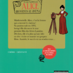 ALICE img1