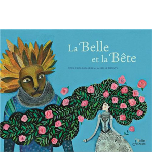 BELLE BETE couv1
