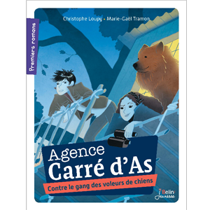 CARRE D AS couv1