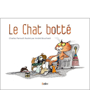 CHAT BOTTE cover1