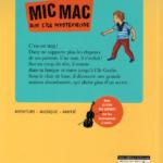 MIC MAC img1