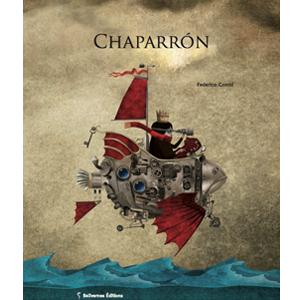 CHAPARRON_couv2