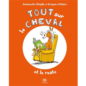 Cheval_couv1