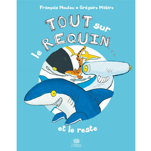 Requin_couv1