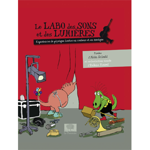74650490_0 sons lumieres1