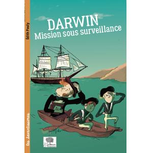 darwin couv2