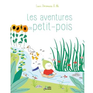 41000401_petit_pois_COUV1
