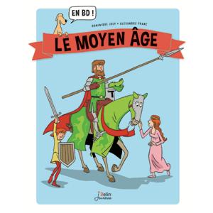 41000538_bd_moyen_age_couv1