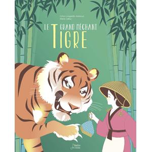 41001203_mechant tigre_couv1