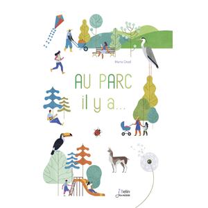 41001256_au parc_couv_rvb1