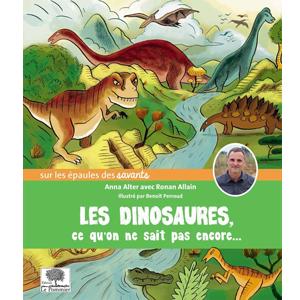 74651102_les_dinosaures_sait_pas_pdf_int_planches_bdef cover1