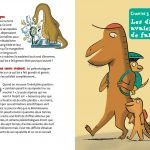 74651102_les_dinosaures_sait_pas_pdf_int_planches_bdef img1