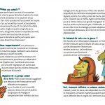 74651102_les_dinosaures_sait_pas_pdf_int_planches_bdef img2