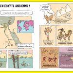 BDEGYPTE_DP1_Provisoire