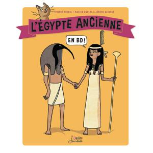 EgypteAncienne_couv1