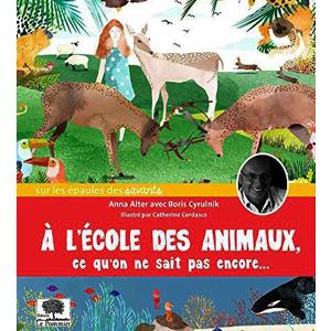 SEDS animaux annaalter1