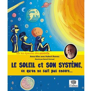 SEDS soleil 74651118 couv2