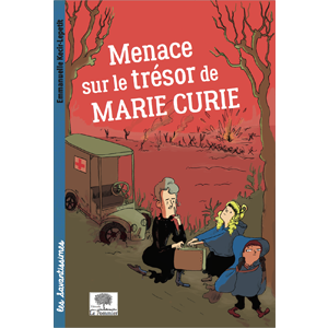 marie curie couv2