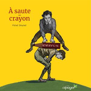 A SAUTE-CRAYON-1CV 300x300