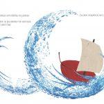 Book Petit Radeau img2