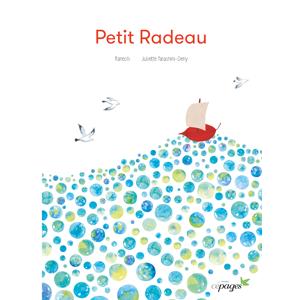 PETIT RADEAU-1 CV FR 300x300